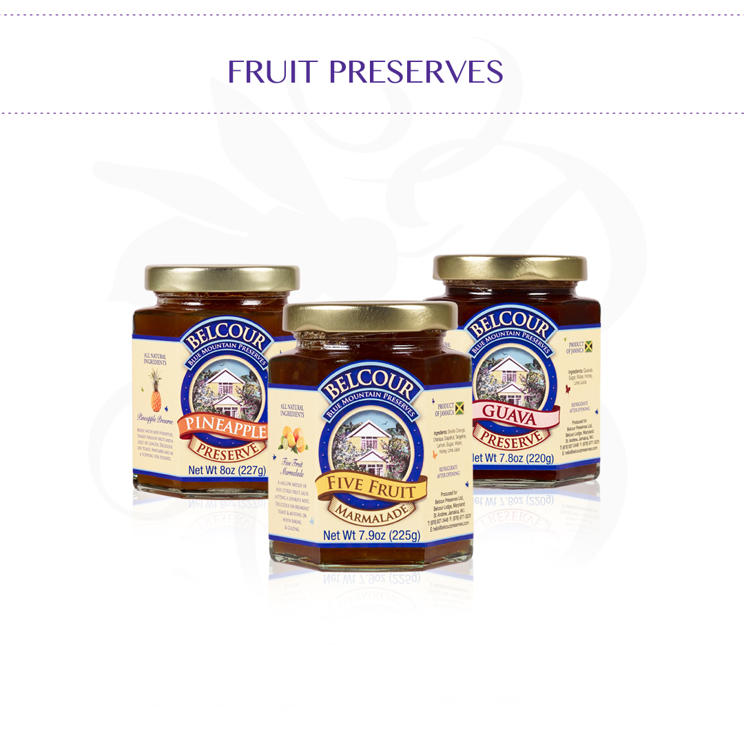 Belcour-Fruit-Preserves