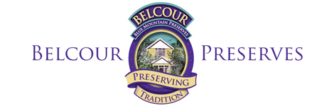 Belcour Preserves